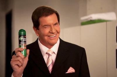Garnier dezodorans Nevidljivi