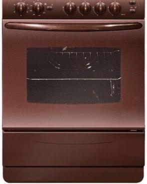 plinski štednjak Hephaestus 3200
