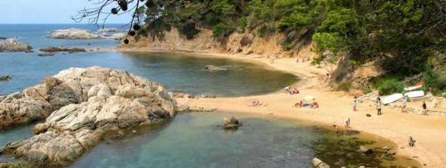 Где хорошо отдохнуть в испании туристам?