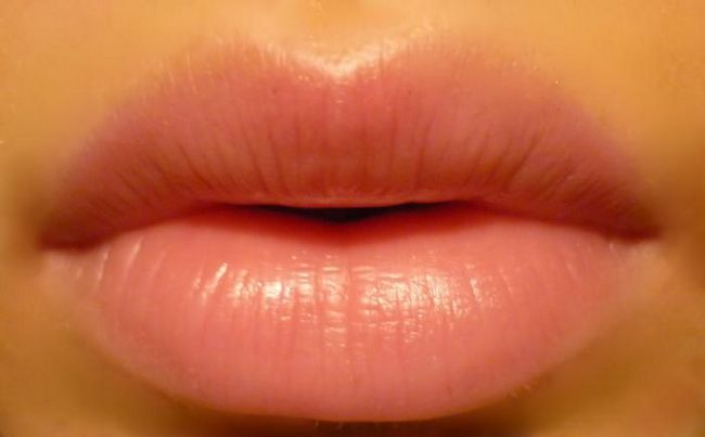 "Gel ""aevit"" Usne: recenzije i opis"