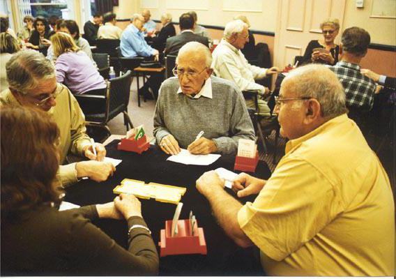 Gerontologija - što je to znanost? Institut za gerontologiju. socijalna gerontologija