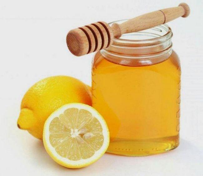 Гликемический индекс меда. Мед при сахарном диабете
