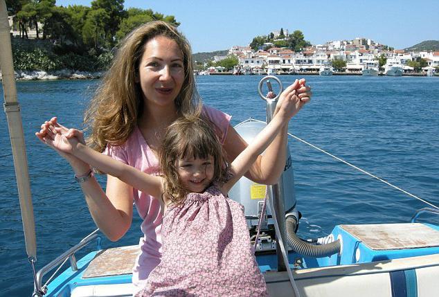 Греция: отдых с детьми. Где лучше отдыхать? Курорты и отели греции