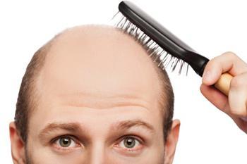 Hair megaspray: реальные отзывы мужчин, специалистов