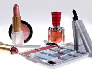 Kemikalije u kozmetici. Provjerite sastav kozmetike