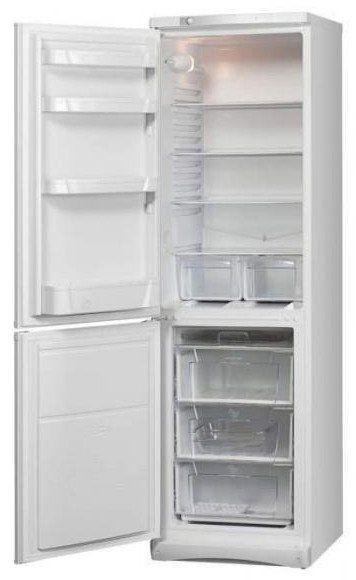 Холодильник Indesit SB 200: технические характеристики и отзывы