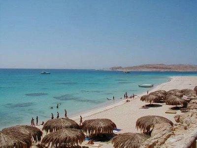 dobri hoteli u Hurghada