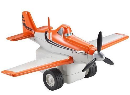 Dječja igračka avion