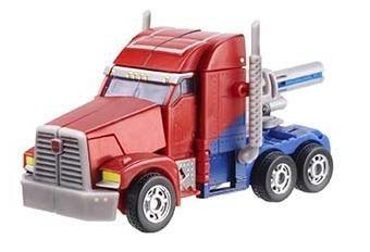 Igračka Transformers Optimus