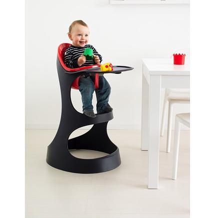икеа детские стульчики для кормления