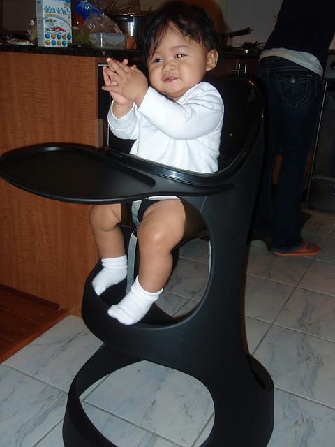 стульчик для кормления икеа фото