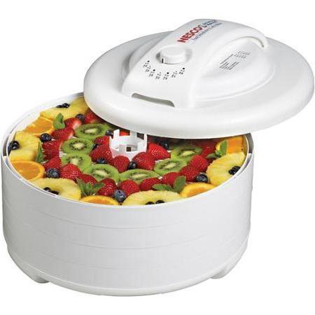 Infracrveni Sušilica za povrće i voće: mišljenja i cijene