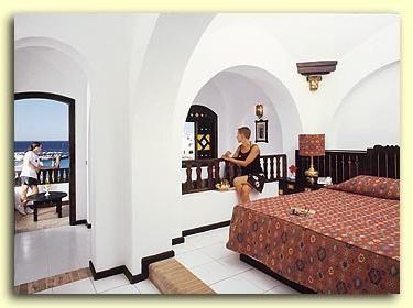 хургада отель жасмин отзывы
