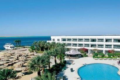 жасмин отель хургада фото