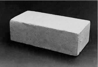 Izgradnju kuća od silikata blokova