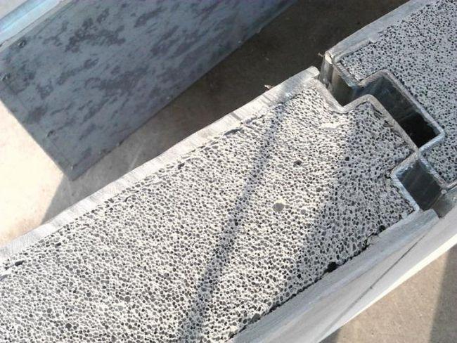 gazirano betonski blok cijeni kvadraturi