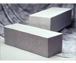 стеновые материалы блоки
