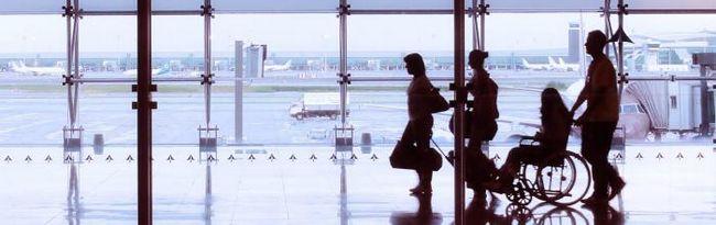 Avionske El Al Izrael Airlinesa