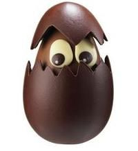karikature o jaja sa iznenađenjem