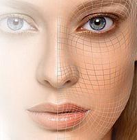 """Jansen"" (kozmetika): mišljenja i savjeti kozmetičara. Profesionalna kozmetika Janssen kozmetiku"