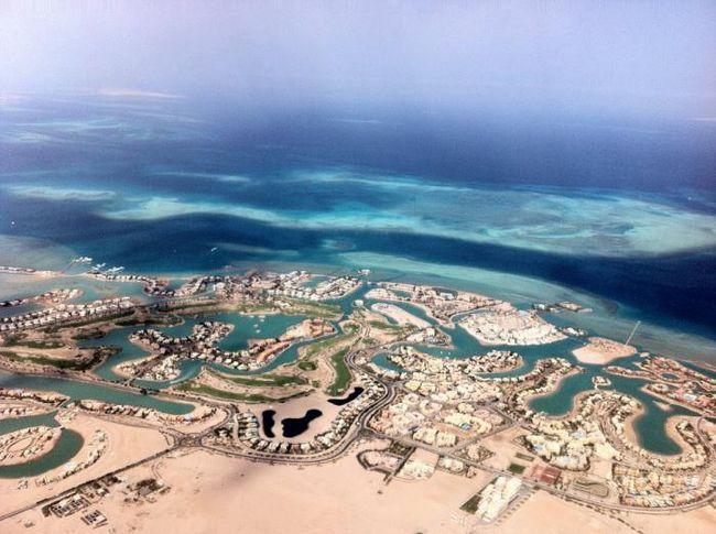jasmin palaca Hurghada 5 [