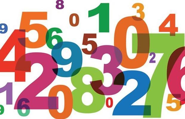 Zašto sanjamo brojeva? Čuti san brojke - šta?