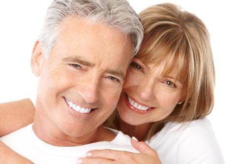 Качества характера супруга и супруги. Какие качества присущи хорошему мужу?