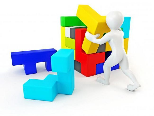 Kvalitet proizvoda - prioritet pravac moderne proizvođača
