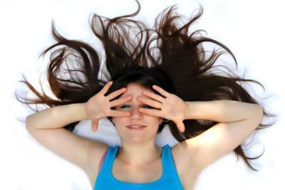 Как быстро растет волос на голове? Уход за волосами,чтобы они быстро росли