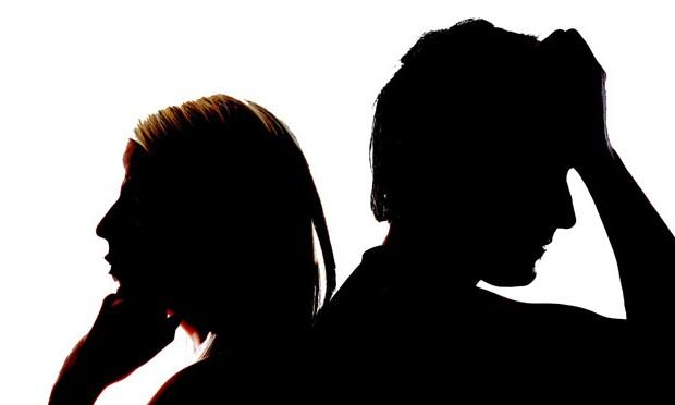 Как быть с бывшим мужем? Как общаться с бывшим мужем?