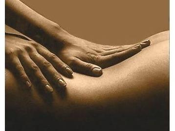 Как делать массаж лингама на дому?