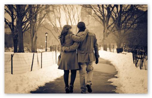 Как ей доказать, что я ее люблю? Что сделать, чтобы доказать свою любовь
