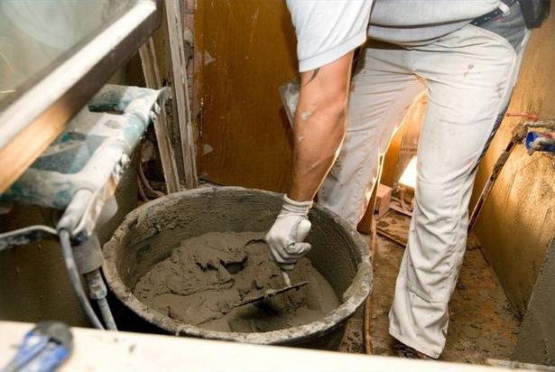 cementa i pijeska mix cijenu