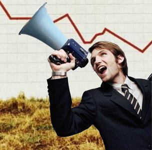Kako i zašto stvoriti marketing kurseve za poslovanje