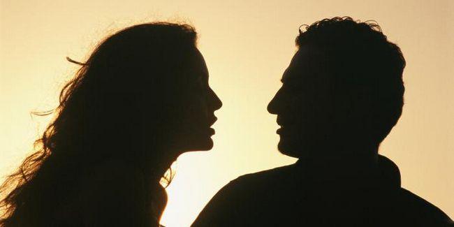 как найти обеспеченного любовника