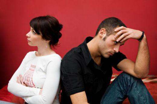 Kako uspostaviti porodični odnos nakon svađe?