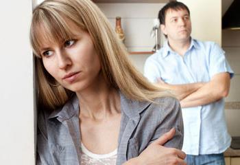 ,как наладить отношения в семье после измены
