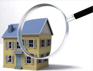 Kako napisati oglas za prodaju stanova: sample