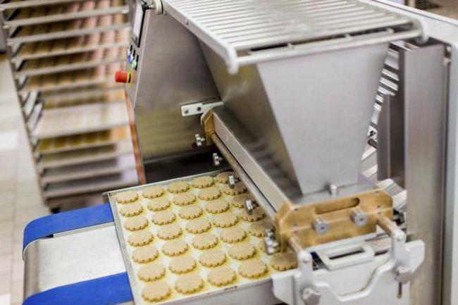 Kako otvoriti pekaru od nule? Ono što vam treba da otvorite pekaru od nule?