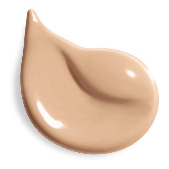 Kako odabrati boju temeljac kože: savjeti