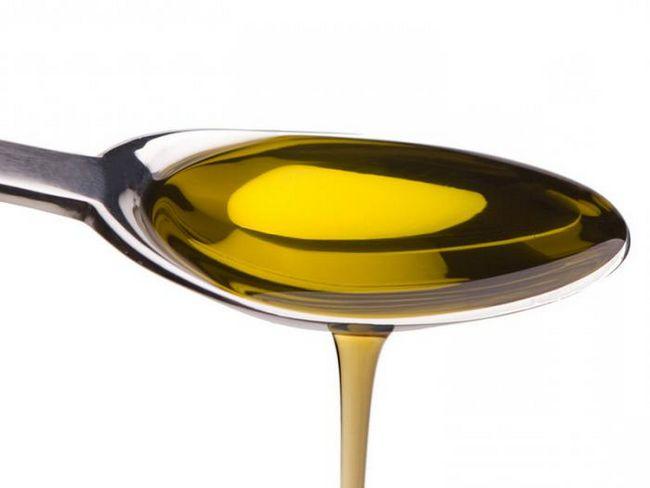 kako koristiti ricinusovo ulje trepavicu