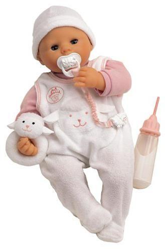 Istraživanje o opasnim igračkama