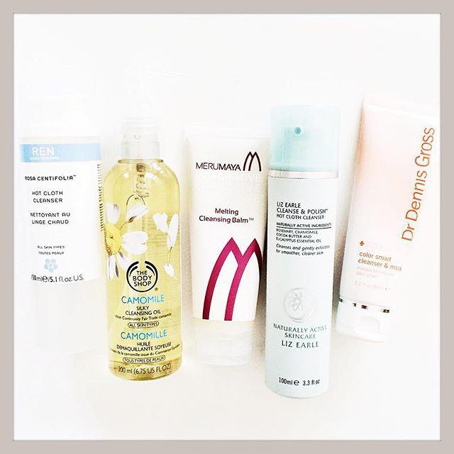 Kako pravilno koristiti razjasnili šampon
