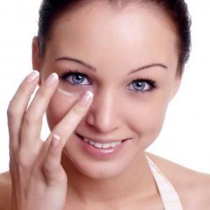 Kako se prijaviti krema za trajno sačuvati mladenačku kožu