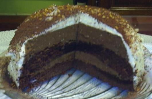 brza torta kod kuće