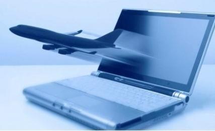 E-plane registracija
