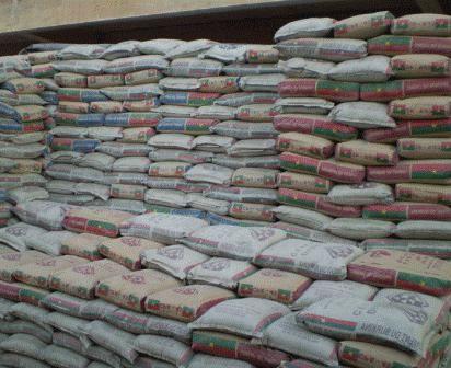 potrošnja cementa po kubnom betona