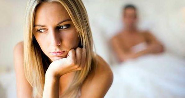 Kako diverzificirati intimni život - komentari i vredne savete