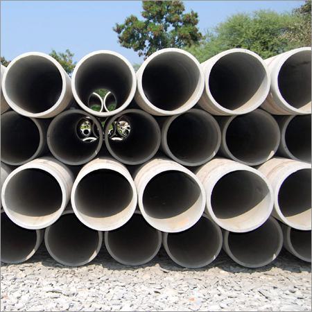 kako napraviti temelj azbest-cementnih cijevi