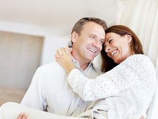 Как сделать мужу сюрприз на годовщину свадьбы, чтобы ему понравилось?